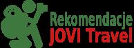 Jovitravel.pl