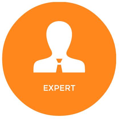 ekspert jovitravel